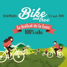 Bike And Troc Festival