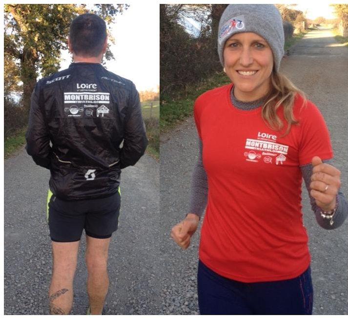 Partenariat Montbrison Triathlon
